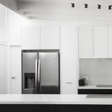 mj harris group, kitchen renovation, melbourne kitchen renovation, melbourne kitchen