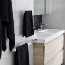 Bathroom Renovations Melbourne Fitzroy Design