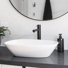 Bathroom renovations melbourne warrandyte