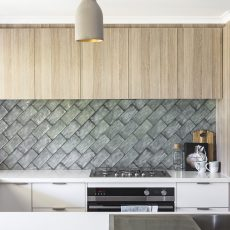 kitchen renovations Melbourne Hurstbridge