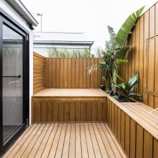 Blackbutt Outdoor Living Renovations Cremorne