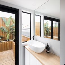 Bathroom Renovations Melbourne