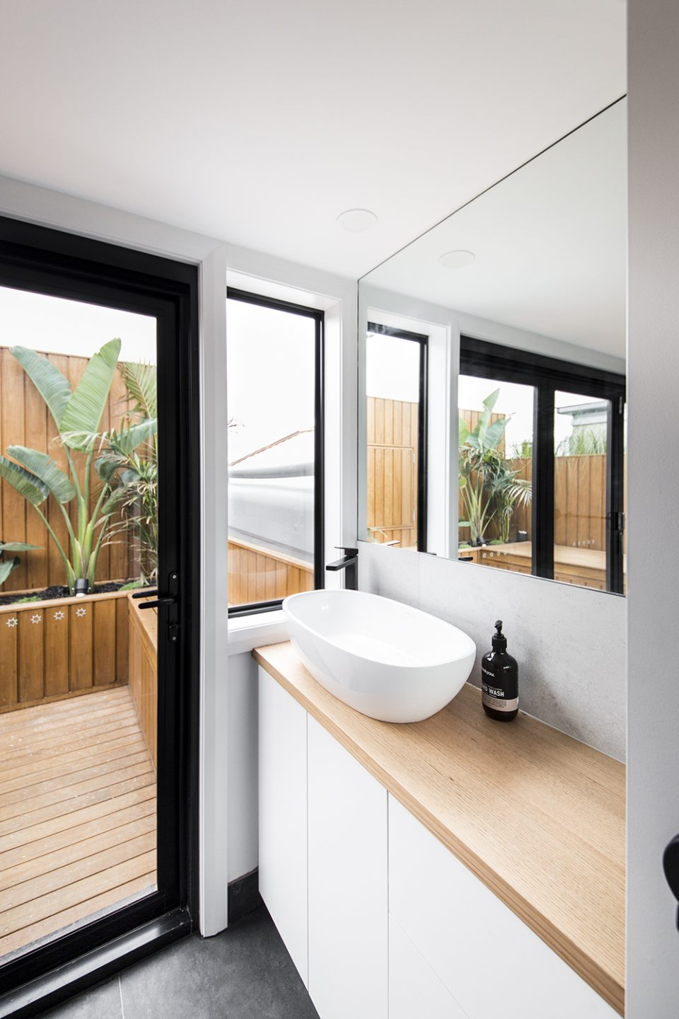 View our gallery for inspiration m j harris group for Bathroom renovation companies melbourne