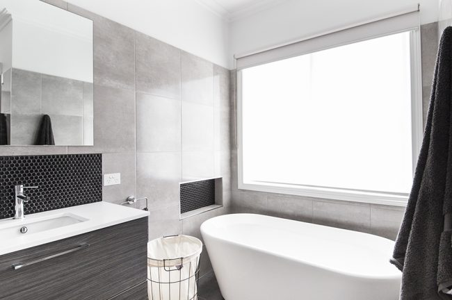 Bathroom Designs Melbourne bathroom renovations & designs melbourne | mj harris group