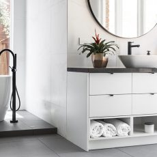 mj harris group, melbourne bathroom, melbourne bathroom renovation, bathroom, melbourne renovation