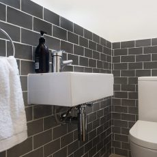 melbourne bathroom renovations, melbourne bathroom, bathroom renovation, mj harris group, m.j. harris group
