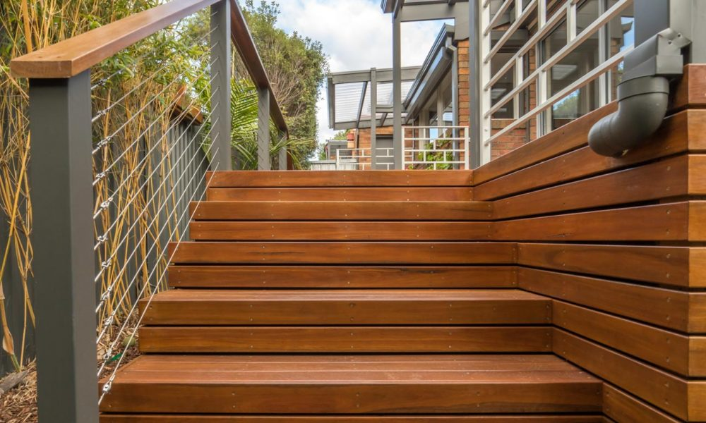 Niddrie Deck Construction, melbourne deck, melbourne renovation, melbourne deck, deck construction melbourne, melbourne outdoor space,