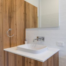 melbourne bathroom renovations by mjharris group