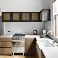 Kitchen Designers in Melbourne, Thornbury