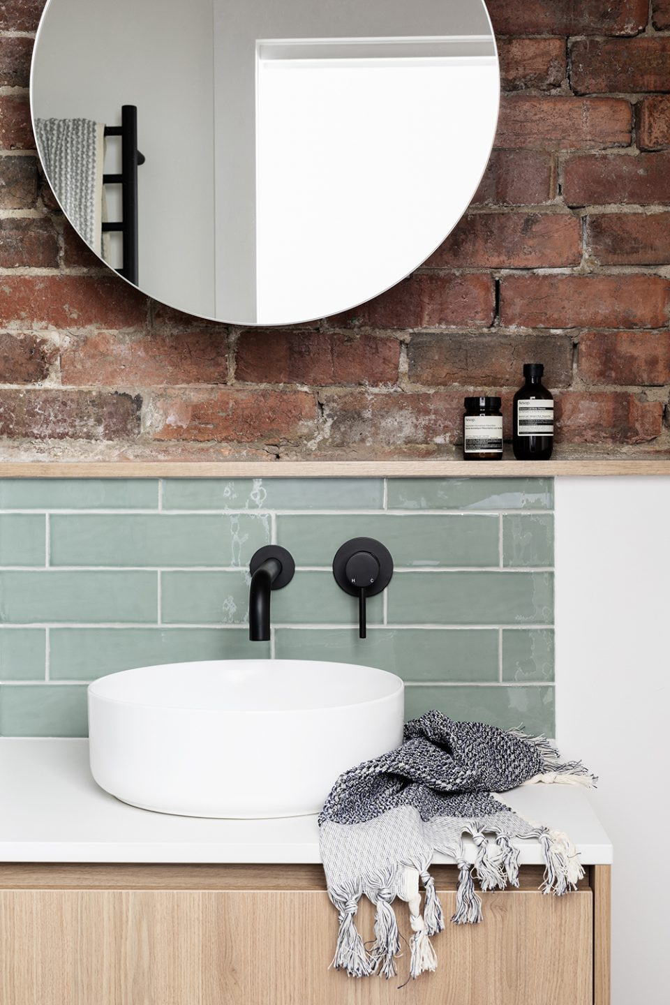 Bathroom Renovations Melbourne & VIC | Large & Small - All ...