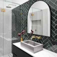 Bathroom Renovations Northern Suburbs Melbourne